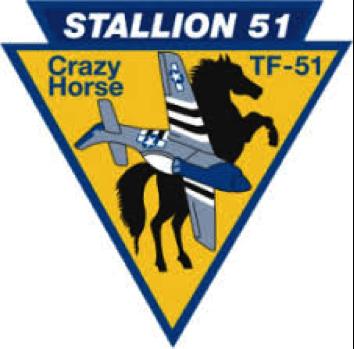stallion51